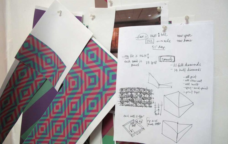 09_studio_notes