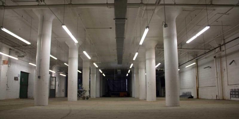 white-columns1